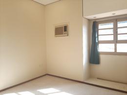 Foto Oficina en Venta | Alquiler en  Mburucuya,  Santisima Trinidad  Zona Mburucuyá