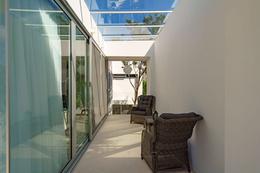 Foto Casa en Venta en  Playa del Carmen,  Solidaridad  Casa Playamagna, los mejores acabados, construcción y estilo P2266
