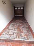 Foto PH en Venta en  Villa Bosch,  Tres De Febrero  12 de octubre al 1100