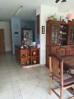 Foto Casa en Venta | Alquiler en  Alamo Alto,  Countries/B.Cerrado  Alamo Alto