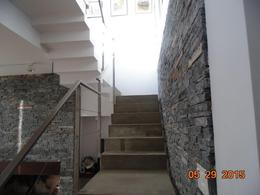 Foto Casa en Venta en  Carrasco ,  Montevideo  Cremona 7000