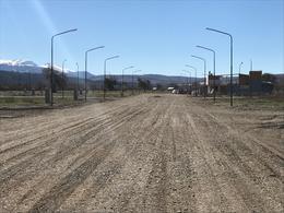 Foto Terreno en Venta en  Trevelin,  Futaleufu  Ruta 71 Boulevares Mzna 5-P5