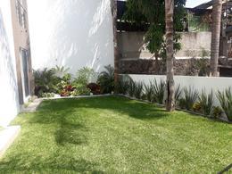 Foto Casa en Venta en  Amatitlán,  Cuernavaca  Casa Amatitlan, Cuernavaca