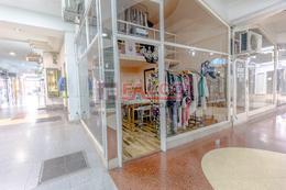 Foto Local en Alquiler | Venta en  Flores ,  Capital Federal  Rivadavia al 6400