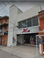 Foto Local en Renta en  Revolución,  Xalapa  CALLE ATENAS VERACRUZANA NO. 102