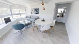 Foto Departamento en Venta en  Roosevelt,  Punta del Este  Espectacular y Lujoso Apartamento en  Ocean Drive Country  de Punta del Este