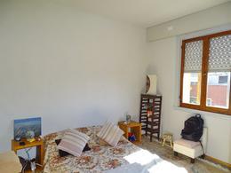 Foto Casa en Venta en  Saavedra ,  Capital Federal  Conde al 4700