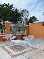 Thumbnail picture Office in Sale | Rent in  Cancún,  Benito Juárez  Cancún