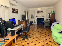 Foto PH en Venta en  Caballito ,  Capital Federal  FRANKLIN AL 600