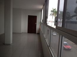 Foto Oficina en Renta en  Centro,  Tuxpan  OFICINAS EN RENTA PLANTA ALTA