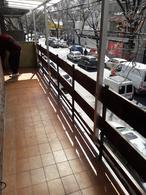 Foto PH en Venta   Alquiler en  Palermo Hollywood,  Palermo  JOSE ANTONIO CABRERA al 5600