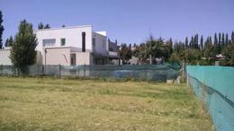 Foto Terreno en Venta en  Plottier,  Confluencia  Barrio Finca Villa Muluen 511 m2