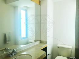 Foto Departamento en Renta | Venta en  Villa Florence,  Huixquilucan                   Departamento con DOBLE VIGILANCIA  en venta o renta Villa Florence (MC)