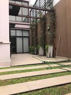Foto Casa en Venta en  Villa Urquiza ,  Capital Federal  Donado al 2500