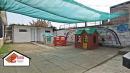 Foto Local en Venta en  B.Parque Field,  Rosario  Baigorria al 2500