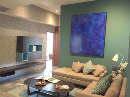 Foto Departamento en Venta en  Jesús del Monte,  Huixquilucan  Departamento en venta en obra blanca en Villa Fiori, villa florence.