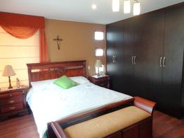 Foto Casa en Venta en  Oeste,  Cuenca  Pencas