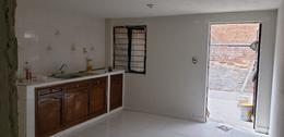 Foto Casa en Renta en  Españita,  San Luis Potosí  CASA EN RENTA CERCA DEL ESTADIO ALFONSO LASTRAS