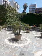 Foto Departamento en Alquiler en  Palermo Hollywood,  Palermo  BONPLAND al 2200