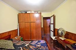 Foto Departamento en Venta en  Gualeguaychu ,  Entre Rios  LUIS N. PALMA al 1000