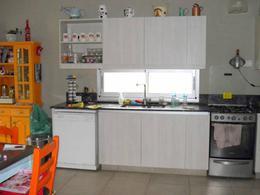 Foto Casa en Alquiler temporario | Alquiler en  San Gabriel,  Villanueva  ITALIA al 1000