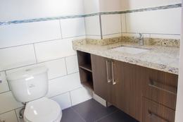 Foto Departamento en Venta en  Lomas del Guijarro,  Tegucigalpa  Apartamento en venta 2hab/2 baños, Lomas del Guijarro Sur