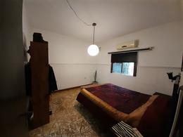 Foto Casa en Venta en  Francisco Alvarez,  Moreno  Vidt al 1200