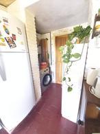 Foto Casa en Venta en  Villa Carlos Paz,  Punilla  los cerros 5152