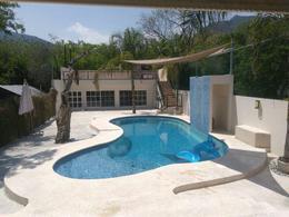 Foto Quinta en Venta en  La Boca,  Santiago  Quinta en venta en La Boca, Santiago, N.L.