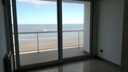 Foto Departamento en Venta en  San Bernardo Del Tuyu ,  Costa Atlantica  Av. Costanera 2926 - UF. 25
