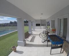 Foto Casa en Venta en  Moreno ,  G.B.A. Zona Oeste  Country San Diego
