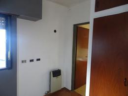 Foto Departamento en Venta en  La Plata ,  G.B.A. Zona Sur  4 nº al 400