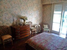 Foto Casa en Venta en  Florida Mitre/Este,  Florida  D. F. Sarmiento al 1800