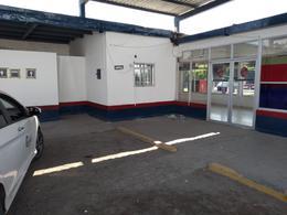 Foto Edificio Comercial en Renta en  Centro,  Guasave  EN RENTA PROPIEAD POR BLVD. CENTRAL, SECTOR DE TERMINALES DE AUTOBUSES, GUASAVE, SINALOA