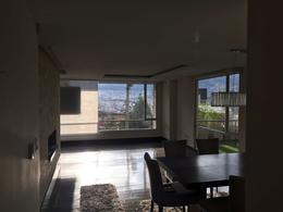 Foto Departamento en Venta en  Bellavista,  Quito  Bosmediano