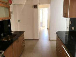 Foto Departamento en Alquiler en  Palermo Chico,  Palermo  Juez Tedín al 2800