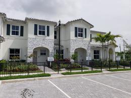 Foto Casa en Venta en  Homestead,  Miami-dade  al 1500