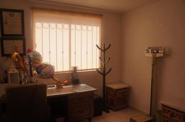 Foto Casa en Venta en  Fraccionamiento Valle deSan Javier,  León  Fraccionamiento Valle deSan Javier