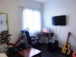 Foto Departamento en Venta en  Parque Batlle ,  Montevideo  Apartamento en excelente ubicación en Parque Batlle