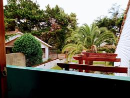 Foto Casa en Venta en  Mar De Ajo ,  Costa Atlantica  Ramos Mejia 450