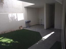 Foto Casa en Renta en  Horizontes,  San Luis Potosí  Horizontes II