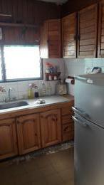 Foto Casa en Alquiler en  San Miguel,  San Miguel  Marcos Sastre al 4900
