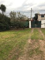 Foto Terreno en Venta en  Bella Vista,  San Miguel  RIVAS al 300