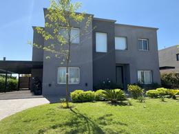 Foto Casa en Venta en  San Rafael,  Villanueva  BARRIO SAN RAFAEL