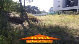 Foto Terreno en Venta en  Nayades I,  Pinamar  NAYADES E/ MUSAS Y BOULEVARD EROS