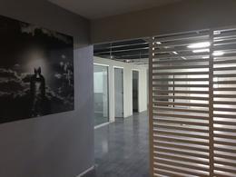 Foto Oficina en Renta en  Santa Fe,  Alvaro Obregón  Excelente oficina a la renta en Santa Fe  (AO)