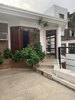 Foto Casa en Venta en  Macrocentro,  Rosario  PARAGUAY 1800
