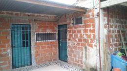 Foto Casa en Venta en  Jose Clemente Paz ,  G.B.A. Zona Norte  Buonarroti al al 1600