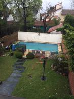 Foto Casa en Venta en  Ramos Mejia,  La Matanza  Catriel 1776