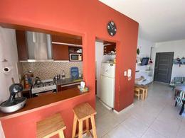 Foto Casa en Venta en  Manuel B Gonnet,  La Plata  483 Entre 23 y 24